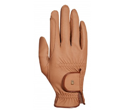 Roeckl Roeck Grip Gloves