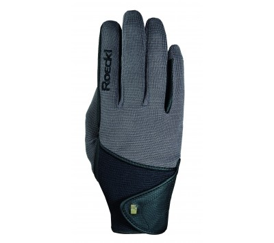 Roeckl Madison Summer Gloves