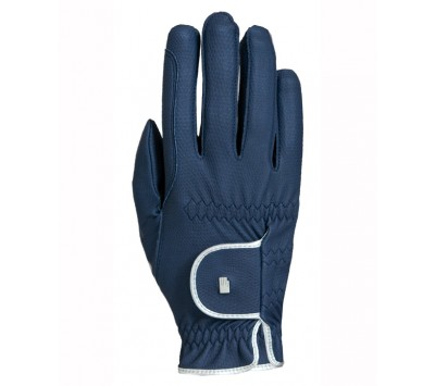 Roeckl Lona Gloves