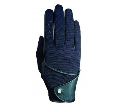Roeckl Madison Winter Gloves