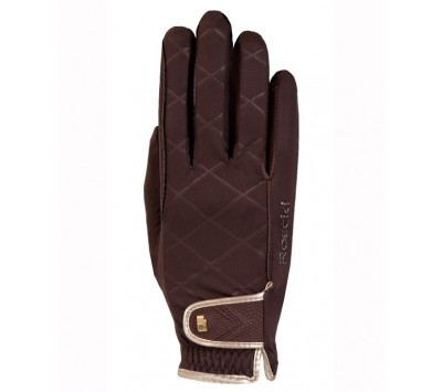 Roeckl Ladies Julia Gloves