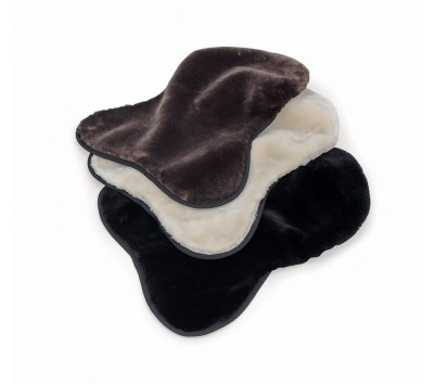 Shires Performance Supafleece Seat Saver