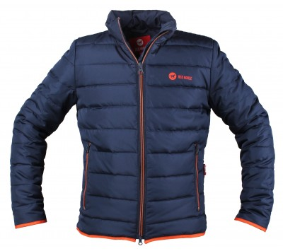 Horka Brentwood Boys Winter Jacket