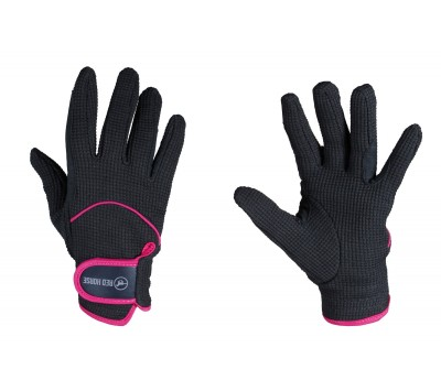 Horka Miro Childrens Gloves
