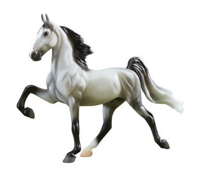 Breyer Horse of the Year 2018