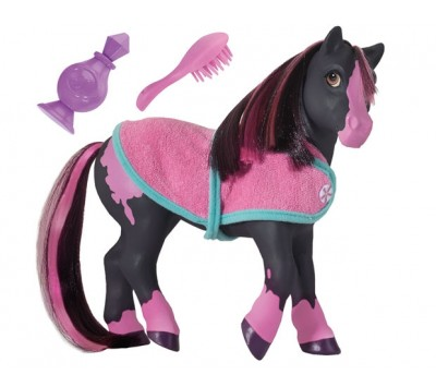 Breyer Jasmine Colour Surprise