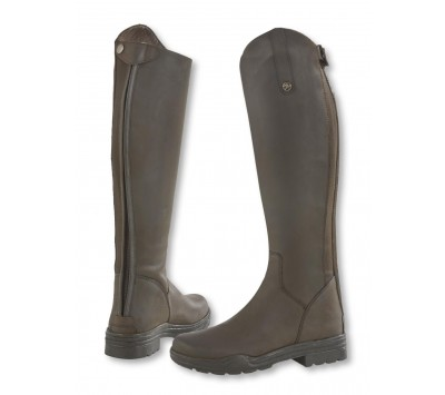 Busse Norwich Riding Boot