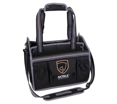 Noble Equestrian Equinessentials Collapsable Tote