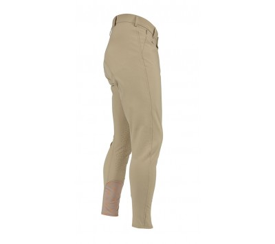 Shires Mens Aubrion Walton Breeches
