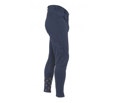 Shires Boys Aubrion Walton Breeches
