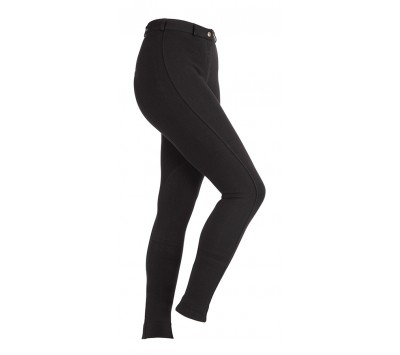 Shires Wessex Ladies Jodhpurs