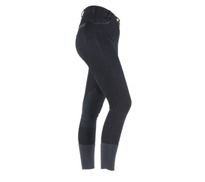 Shires Aubrion Wilber Ladies Breeches