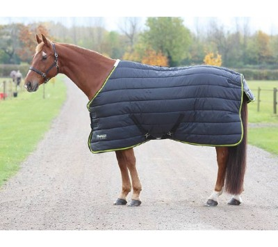 Shires Tempest Original 300 Stable Rug