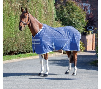 Shires Tempest Original Stable Sheet