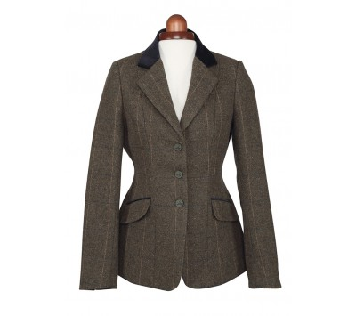 Shires Aubrion Saratoga Childs Jacket