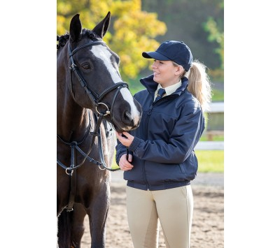 Shires Unisex Team Blouson