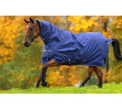 Horseware Amigo Hero 900 All-In-One 200g Turnout