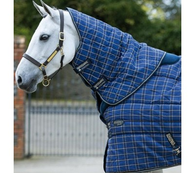 Horseware Rhino Heavy Stable Neck