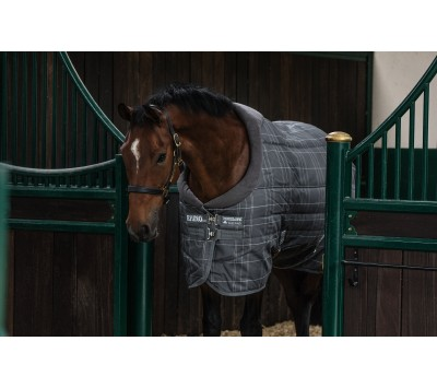 Horseware Rhino Original Vari-Layer 250g Stable Rug