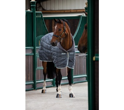 Horseware Rhino Original Vari-Layer 450g Stable Rug