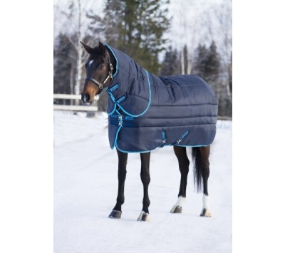 Horseware Amigo Insulator Plus 550g Super Heavy Stable Rug