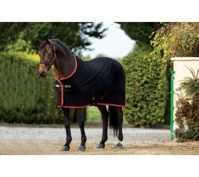 Horseware Rambo Softie Fleece