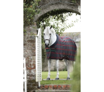 Horseware Rhino Fleece