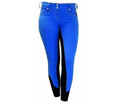 Horseware Adalie Ladies Full Seat Breeches