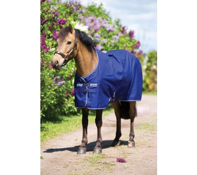 Horseware Amigo Hero 900 Pony Lite (0g) Turnout