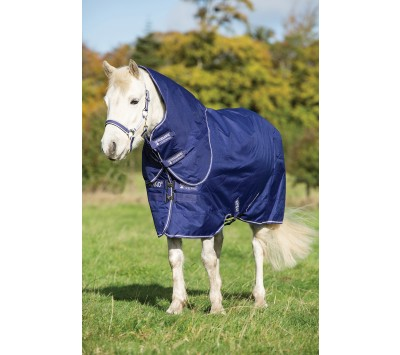 Horseware Amigo Hero 900 Pony Plus 200g Turnout Rug