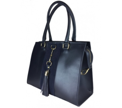 Grays Alice Bag Gold Label Edition