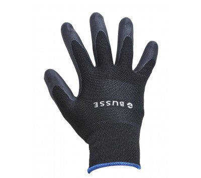 Busse Allround Winter Gloves