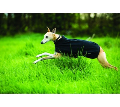 Horseware Amigo Fleece Dog Rug