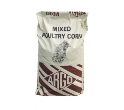 Argo Mixed Corn