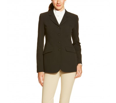 Ariat Womens Bronte Show Jacket