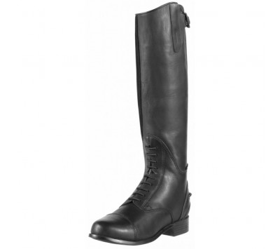 Ariat Junior Bromont H2O Tall Boot