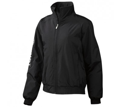 Ariat Mens Waterproof Stable Jacket