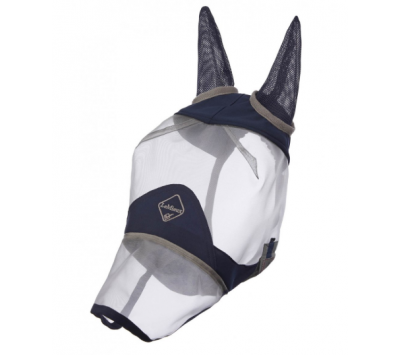 LeMieux Armour Shield Fly Proctector Full Mask