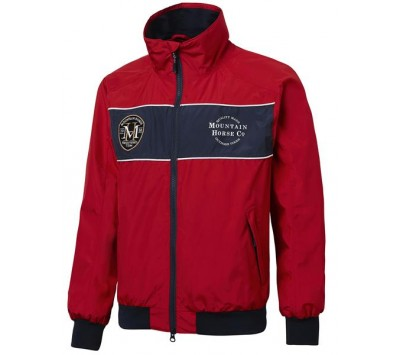 Mountain Horse Athletic Junior Jacket