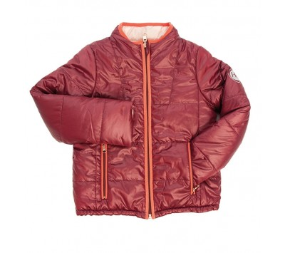 Horseware Reversible Kids Jacket