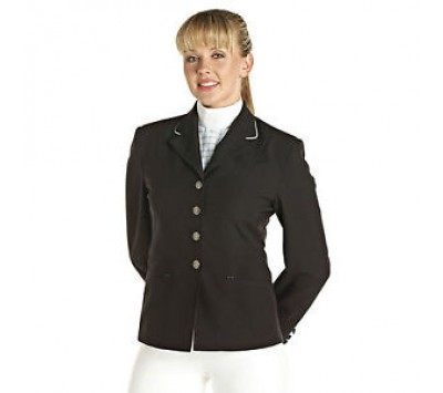 Caldene Regent Ladies Show Jacket