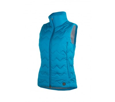 Noble Outfitters Womens Calgary Vest