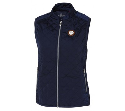 Mountain Horse Capriol Vest