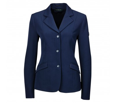Dublin Childs Casey Tailored Jacket