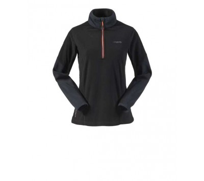 Musto DWR Microfleece Zip Neck Fleece