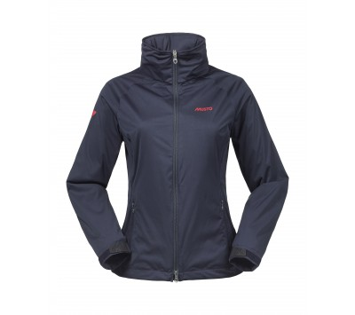 Musto Training BR2 Jacket