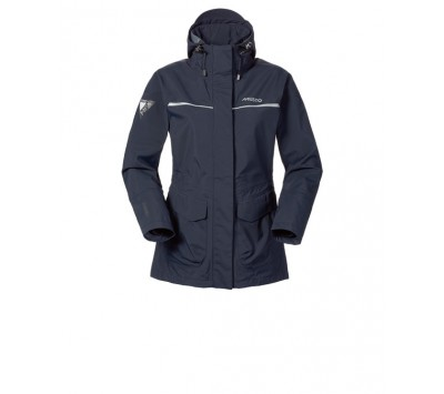 Musto Womens Extremity Gore-Tex Jacket