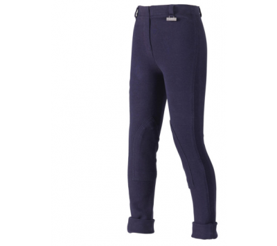 Harry Hall Chester Childs Pull On Jodhpurs