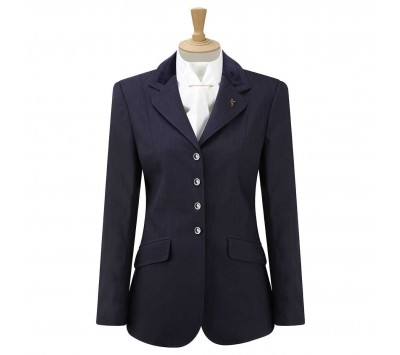 Caldene Claremont Girls Show Jacket