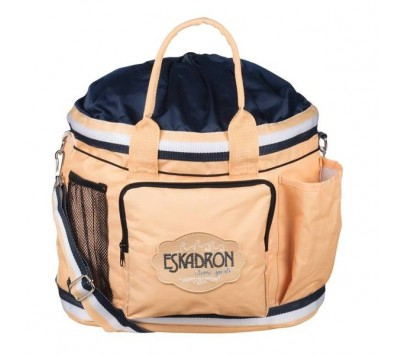 Eskadron Classic Sports Grooming Bag